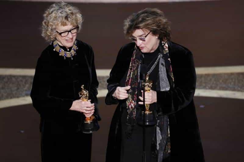 La Gala de los Oscar 2020