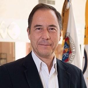 Eugenio José Reyes Guzmán
