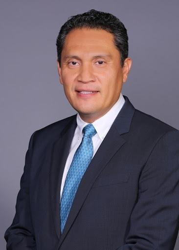 Juan Carlos Ruiz García