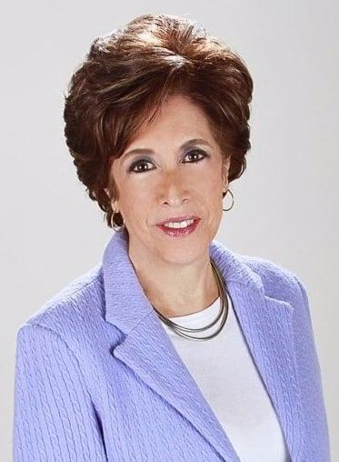 Enriqueta Cabrera