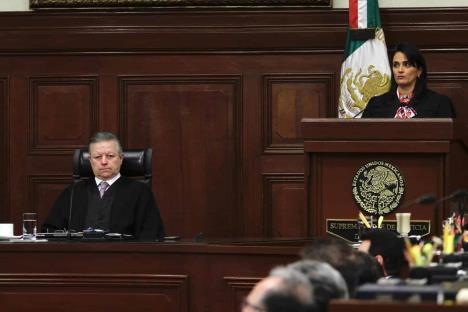 Nueva ley anticorrupción capitalina cumple exigencias de SCJ