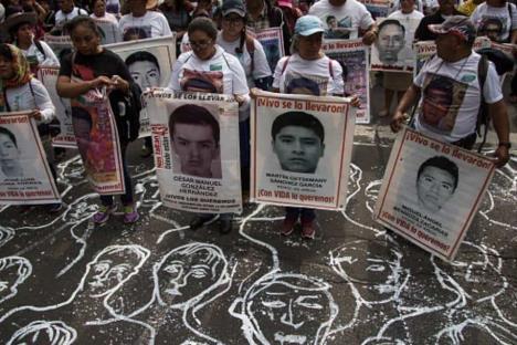 Demanda Sánchez Cordero castigo por agresión a padres