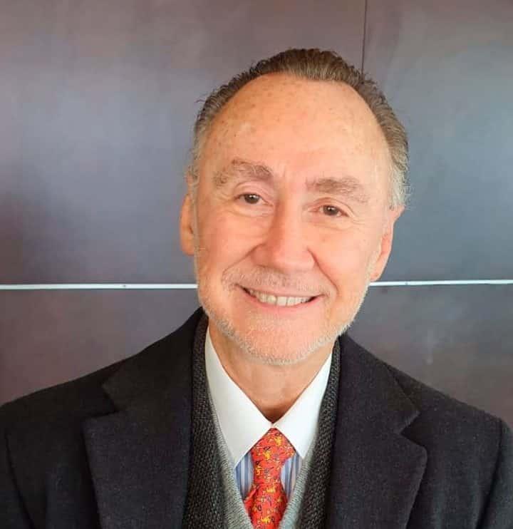 Ricardo Homs