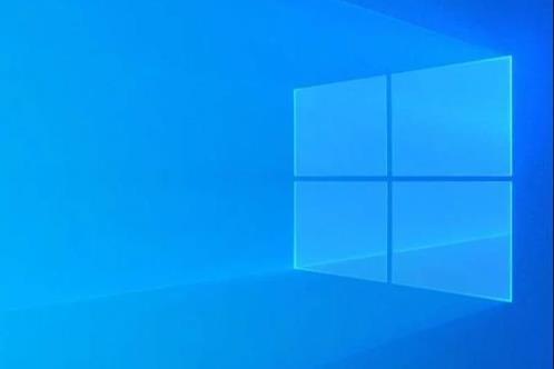 Windows Core OS: Todo lo que necesitas saber