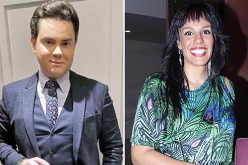 Marysol Sosa pide a Manuel José dejar de mentir