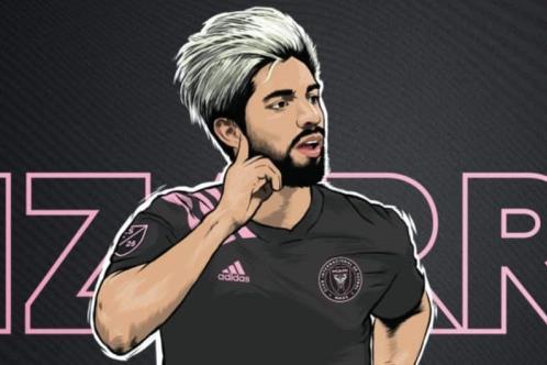Rayados complicó todo: Pizarro