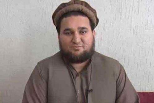 Confirman fuga de portavoz del ataque a Malala