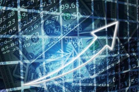 Economía mexicana crecerá 2% a partir de 2021: Moody´s