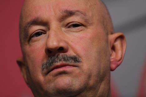 Debe Salinas ser enjuiciado primero: AMLO