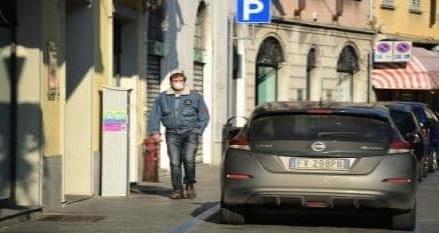Italia reporta la segunda muerte por coronavirus