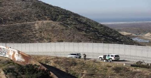 Suprema Corte de EU protege a guardia que disparó a mexicano