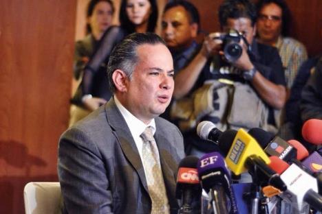 Hacienda contabiliza 50 amparos contra la ley antifactureros