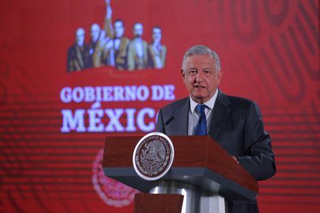 Plantea aerolínea operada por ex trabajadores de Mexicana
