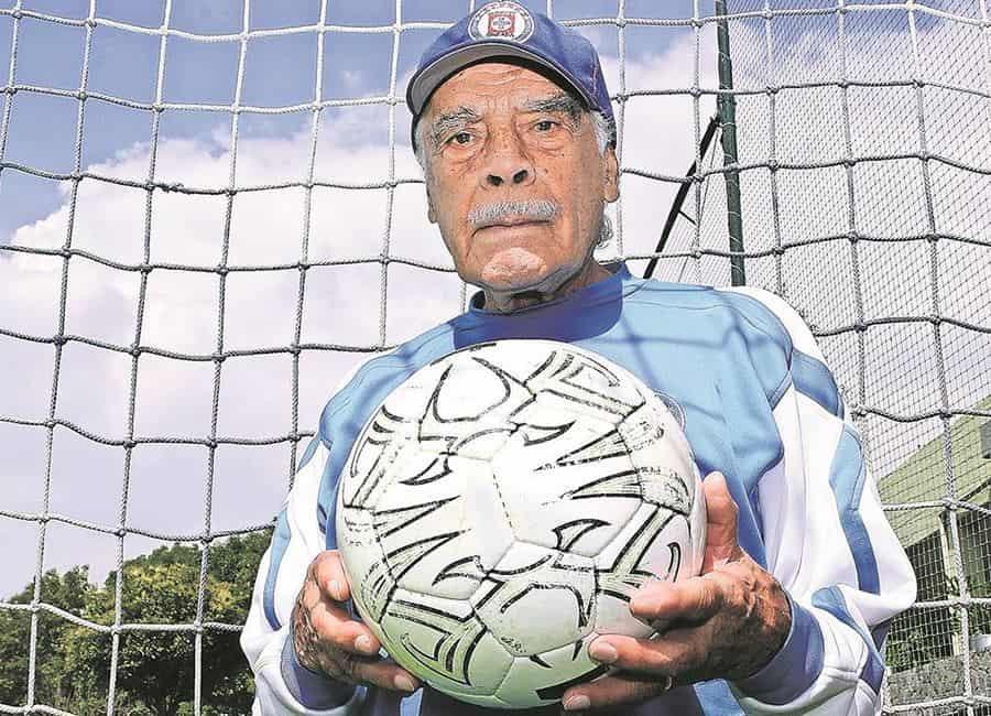 "Don Ignacio ""Nacho"" Trelles"