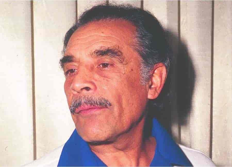 Fue el entrenador más ganador en el futbol mexicano