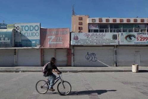 ¿Qué implica la emergencia sanitaria en México?