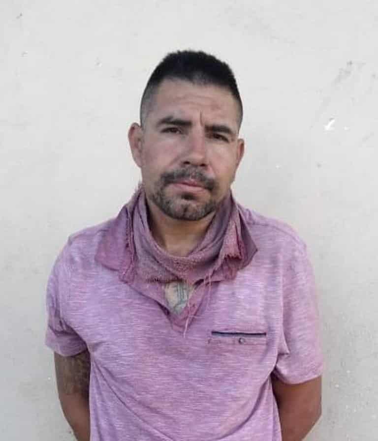 Buscan a otros dos implicados en el asalto a la Joyería Anssi