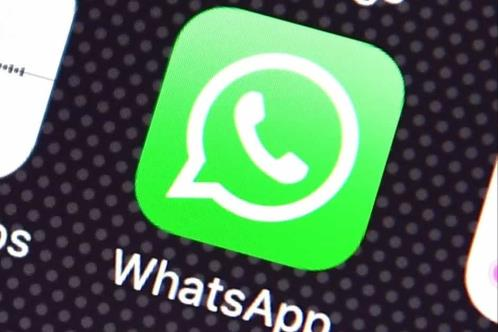 Podrás usar el WhatsApp en varios equipos a la vez