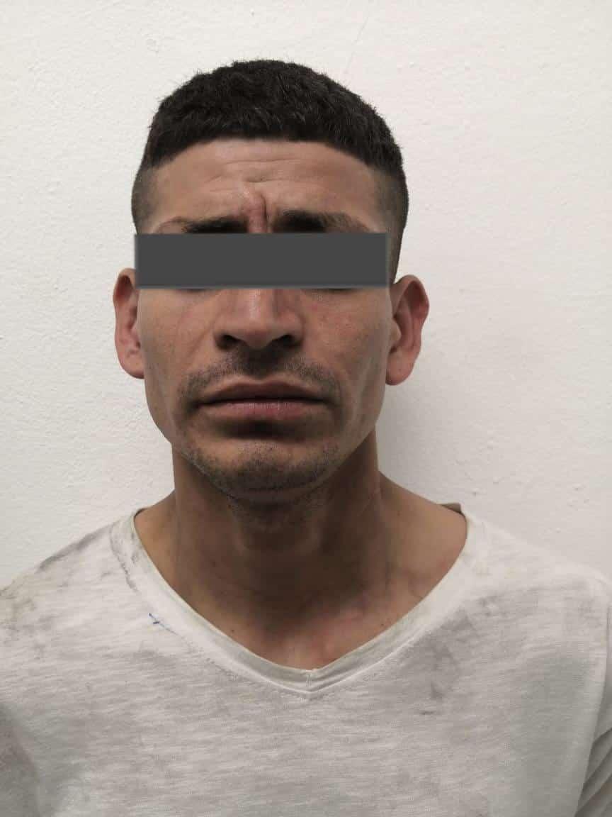 Ejecutó a un presunto vendedor de droga
