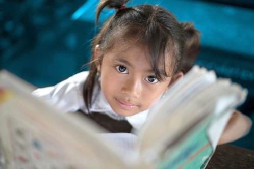 Crea OMS iniciativa sobre lectura