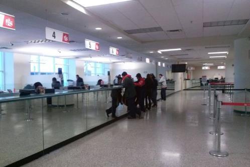 Anuncia ICV cierre de oficinas, permanecen trámites en línea
