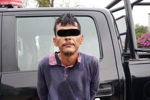 Hombre mata a la abuela de su ex novia en San Nicolás