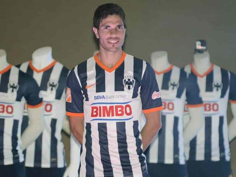 El Clausura 2020 será su último torneo con Rayados