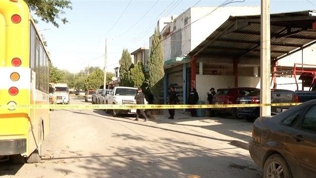 Uno de los pacientes del centro de rehabilitación murió a golpes
