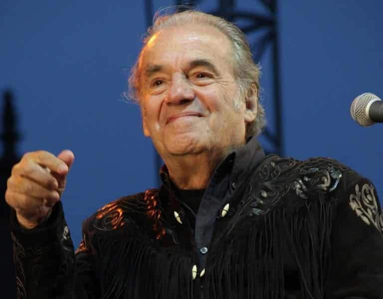 Fue ampliamente conocido por su talento musical