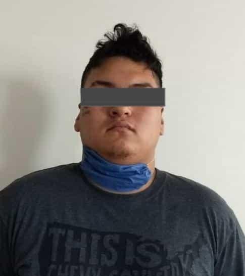 Privó de la libertad a un hombre, y lo ejecutó en el municipio de Benito Juárez