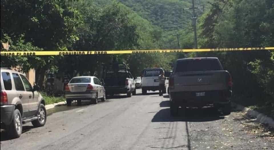 La mujer asesinó a uno de sus hijos, dejó grave a otro y después se quitó la vida