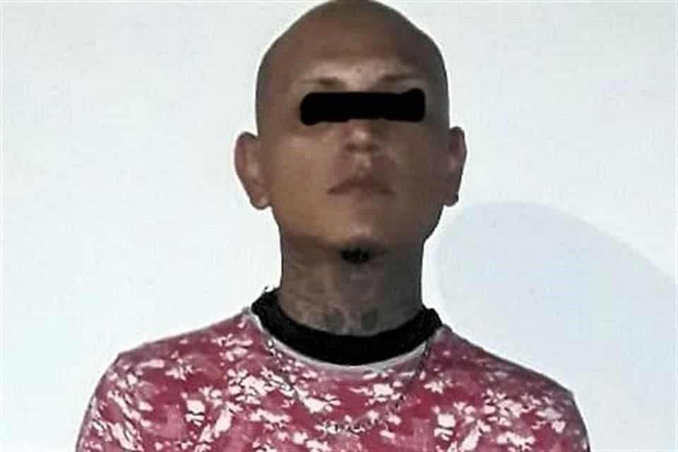 Lo acusan de intentar asesinar a su concubina