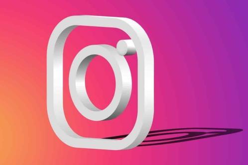 Instagram pagará a creadores de contenido como YouTube