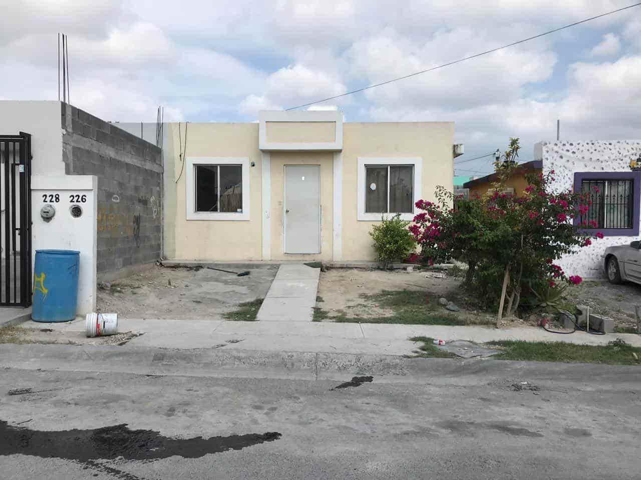 Un trailero sin vida, y su esposa lesionada, dejó un ataque en un domicilio de Lomas de Ciénega