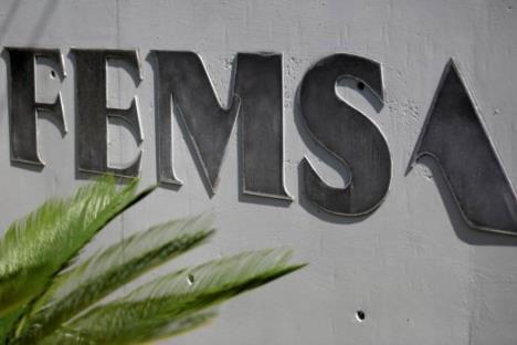 Femsa pagará al SAT 8 mil 790 mdp; finalizan diferencias