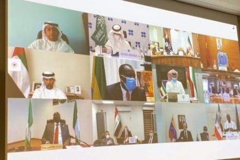 OPEP acuerda extender límites de producción hasta julio