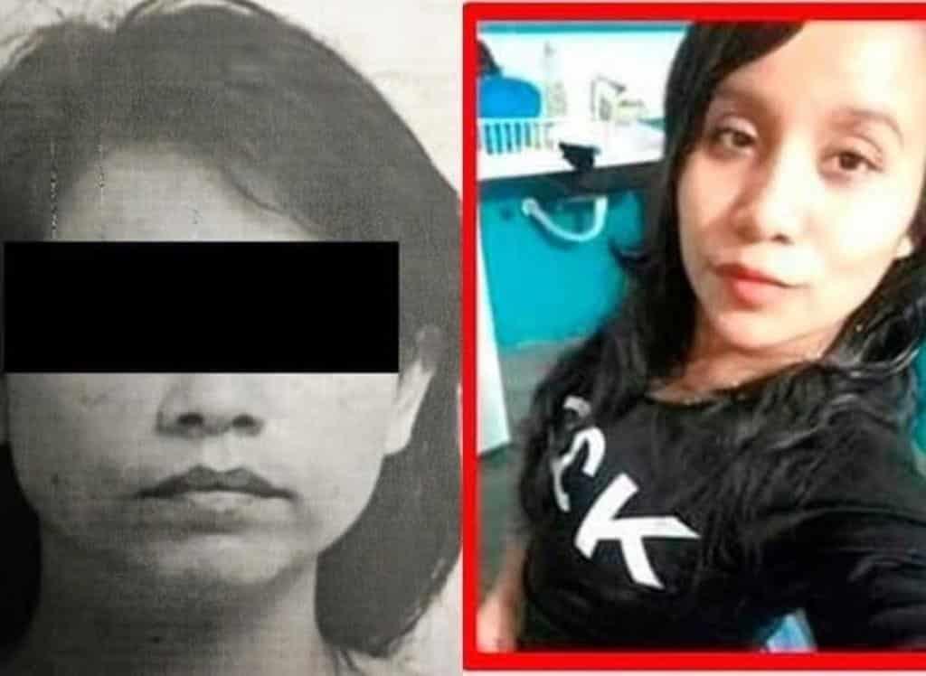 Buscan a dos cómplices de la mujer que participó en el secuestro y desaparición de Mónica Segura Temchic