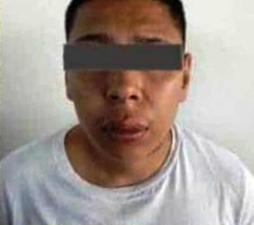 El líder de una célula criminal fue vinculado a proceso por diversos delitos