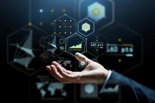 Realiza EIC evaluación de la facultad mediante IA