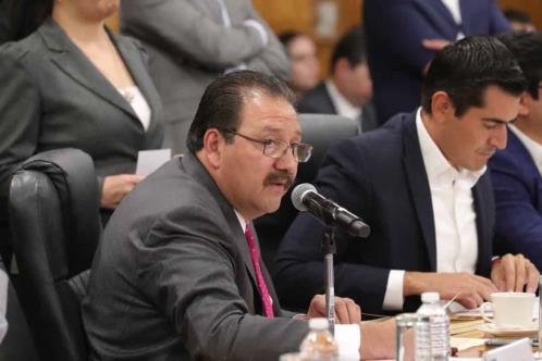 """Urge investigar corrupción, por liberación de """"El Mochomo"""""""