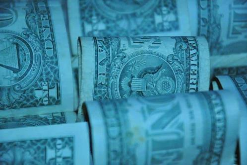 SAT decomisa 51 mil dólares en aduana de Tijuana