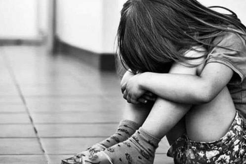 Piden 4 años contra violencia infantil