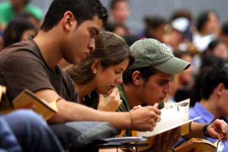 Seguirá por 20 años bajo acceso a universidades