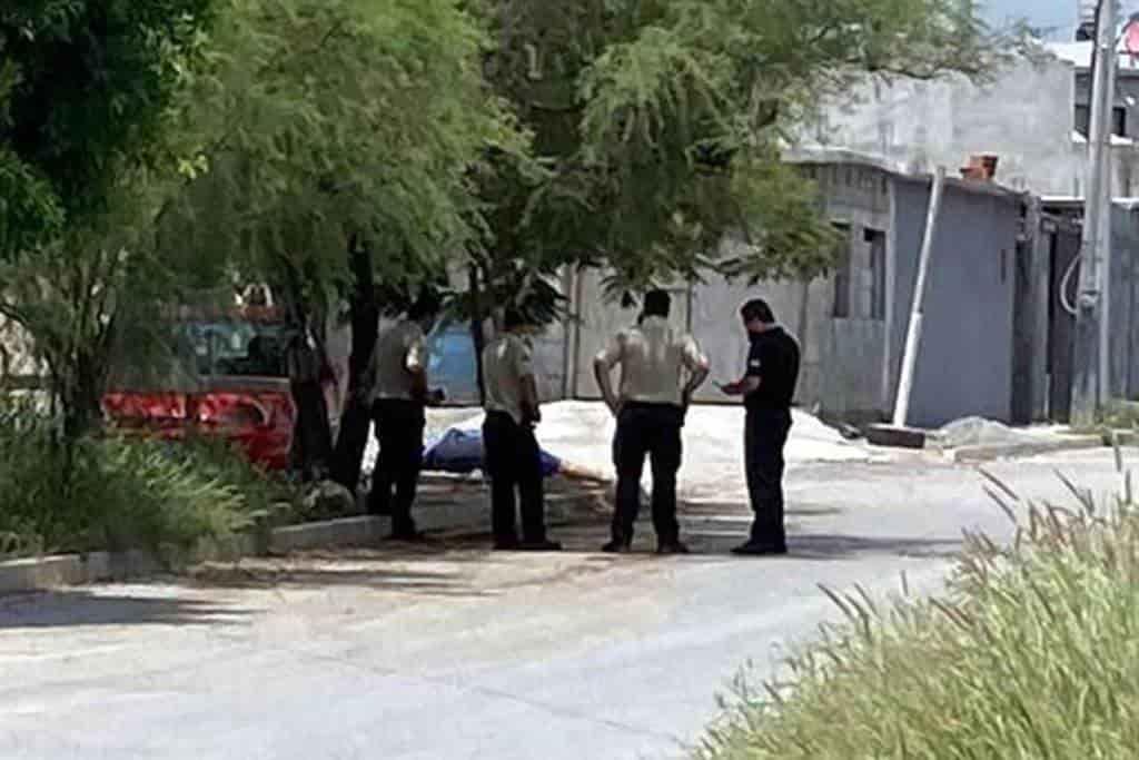 El comerciante fue ejecutado a balazos luego de negarse a pagar piso