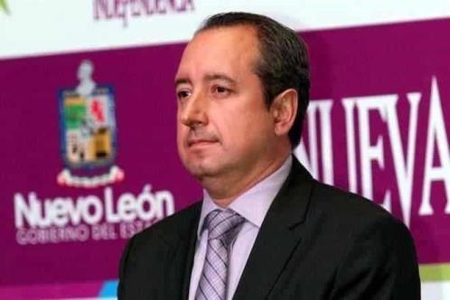 Tesorería NL presentará informe sobre gastos por Covid-19