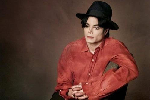 Revelan escalofriantes detalles sobre Michael Jackson