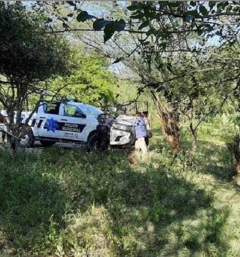 Investiga la muerte de un hombre encontrado sin vida en medio en Linares