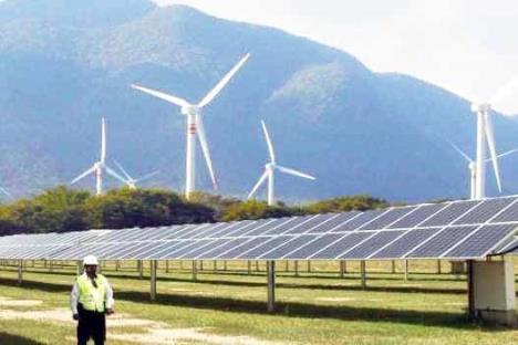 Conceden 2 suspensiones más para detener acuerdo energético