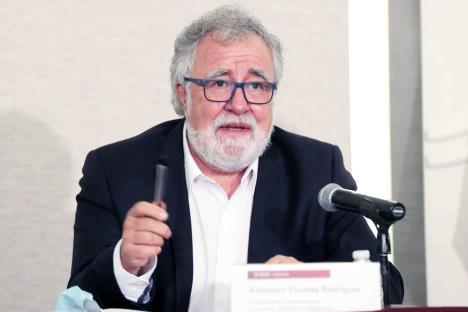 En México hay más de 73 mil personas desaparecidas: Segob