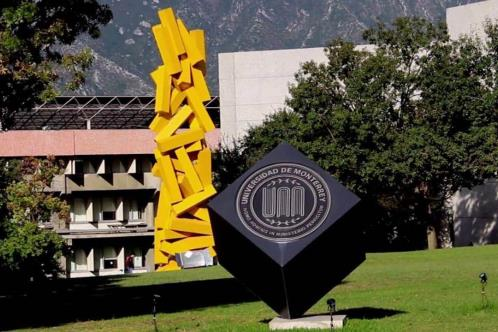 Está UDEM entre las mejores universidades de Latinoamérica